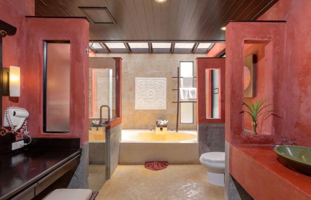 фото отеля Village Resort & Spa изображение №9