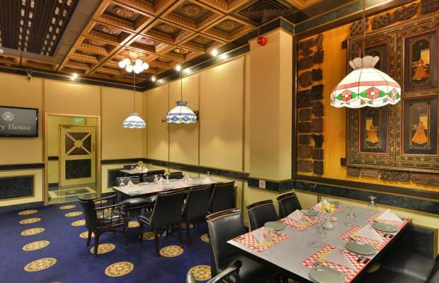 фотографии отеля Astoria изображение №19