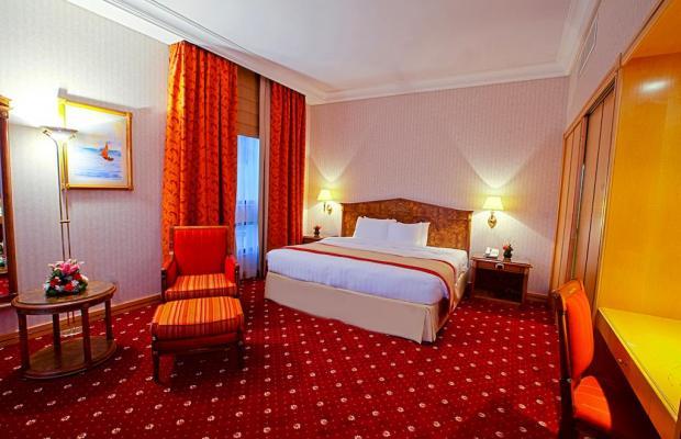 фото отеля Capitol изображение №25