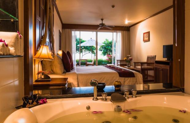 фото отеля Layalina Hotel изображение №45