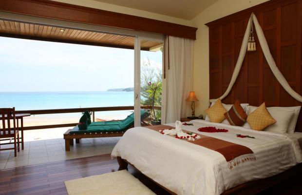 фотографии отеля Layalina Hotel изображение №43
