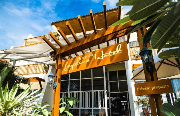 фото отеля Layalina Hotel изображение №37