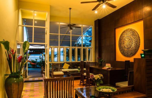 фотографии Layalina Hotel изображение №36