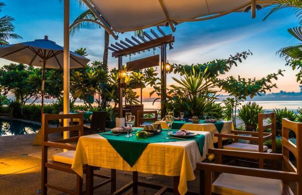 фото отеля Layalina Hotel изображение №33