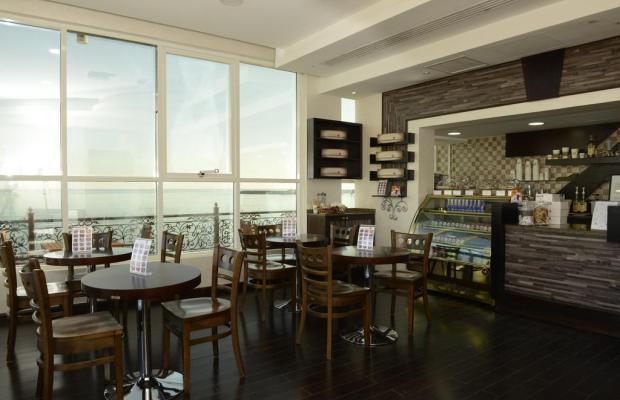 фотографии Royal Beach Hotel & Resort изображение №28