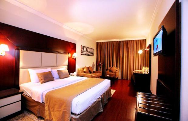 фото отеля City Star изображение №17