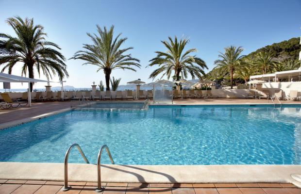 фото отеля Grupotel Cala San Visente изображение №25