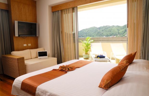 фото The Royal Paradise Hotel & Spa изображение №42