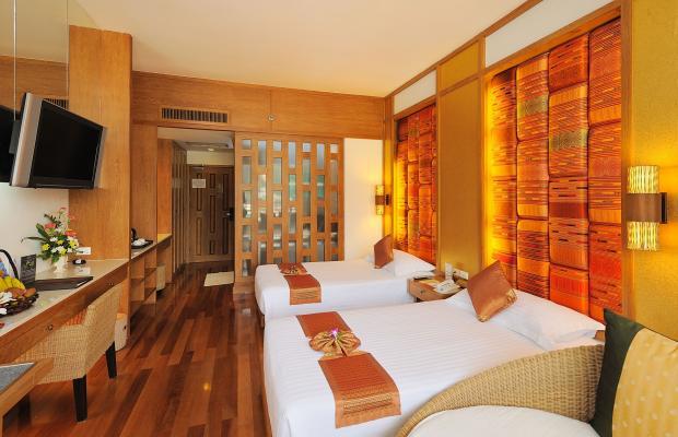 фото отеля The Royal Paradise Hotel & Spa изображение №41