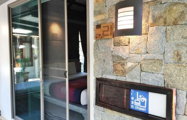 фото отеля Bangtao Beach Chalet изображение №37
