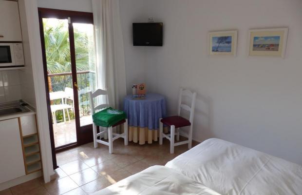 фотографии отеля Casa Naya изображение №7