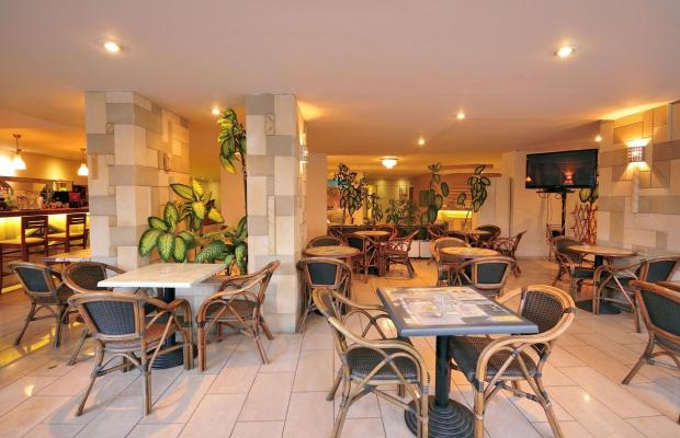 фото отеля Carina изображение №13