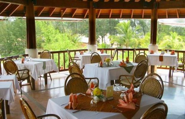 фото Layan Beach Resort & Spa Village изображение №18
