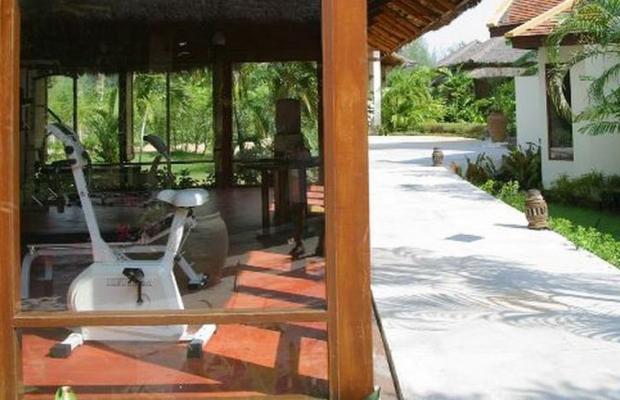 фото отеля Layan Beach Resort & Spa Village изображение №17