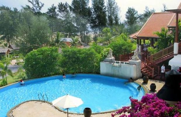 фотографии Layan Beach Resort & Spa Village изображение №16