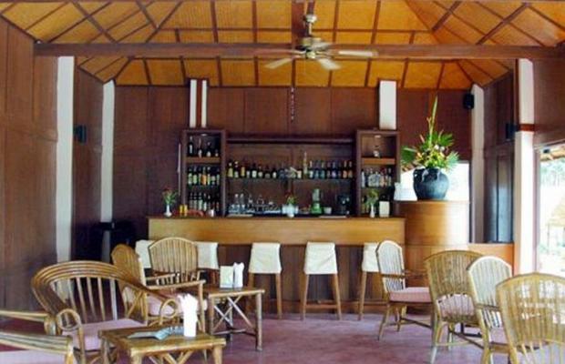 фотографии отеля Layan Beach Resort & Spa Village изображение №11