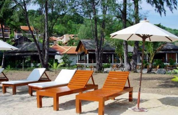 фото Layan Beach Resort & Spa Village изображение №10