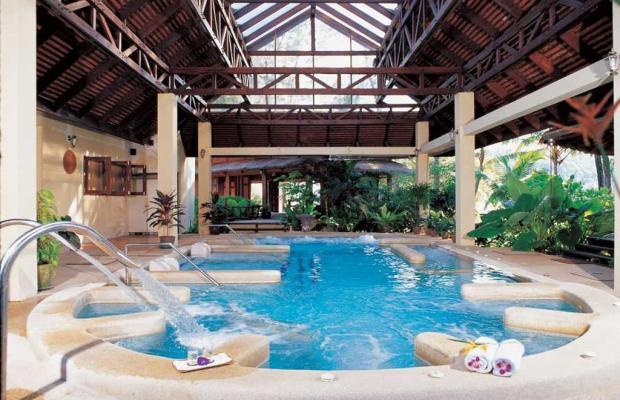 фото отеля Layan Beach Resort & Spa Village изображение №1