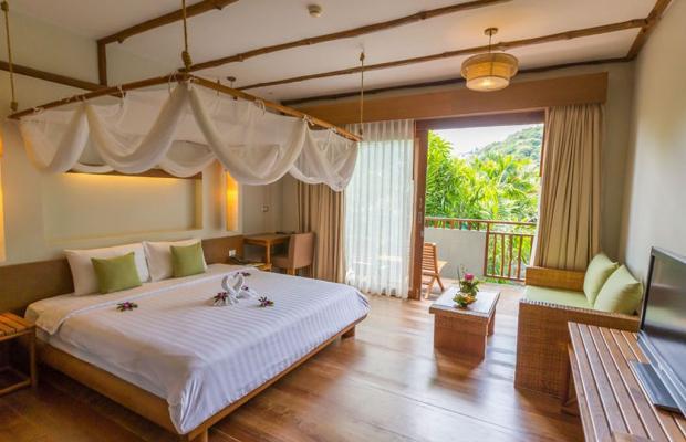 фотографии отеля Metadee Resort & Villas изображение №95