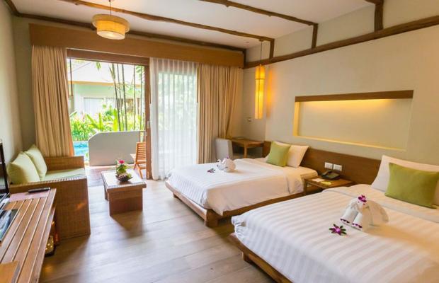фотографии Metadee Resort & Villas изображение №92