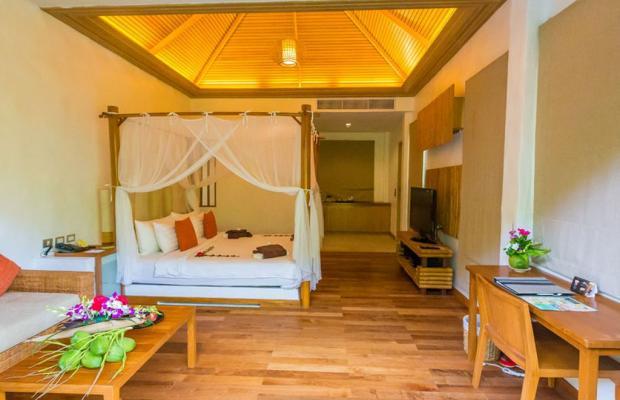 фотографии отеля Metadee Resort & Villas изображение №83