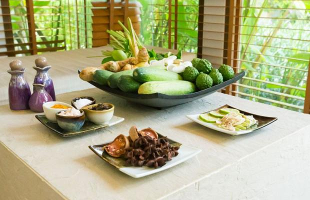 фото Metadee Resort & Villas изображение №6