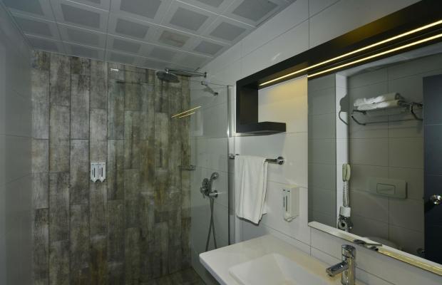 фото отеля White City Beach изображение №5