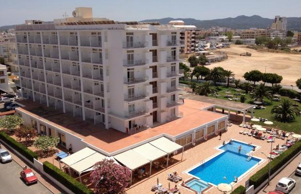 фото отеля Gran Sol изображение №1