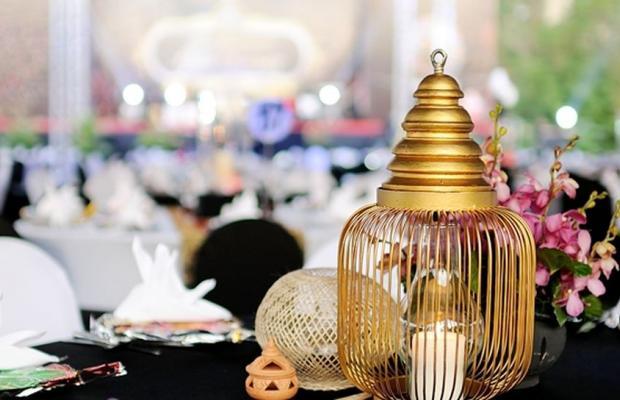 фотографии Hilton Phuket Arcadia Resort & Spa изображение №44