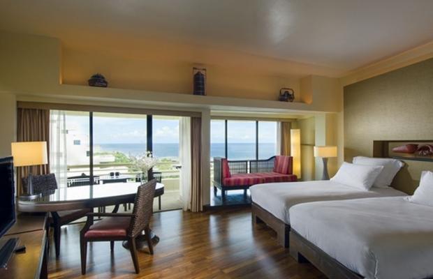 фото Hilton Phuket Arcadia Resort & Spa изображение №22