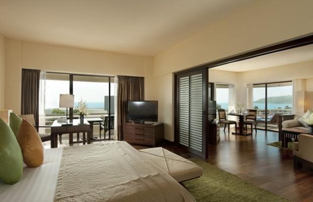 фото отеля Hilton Phuket Arcadia Resort & Spa изображение №9