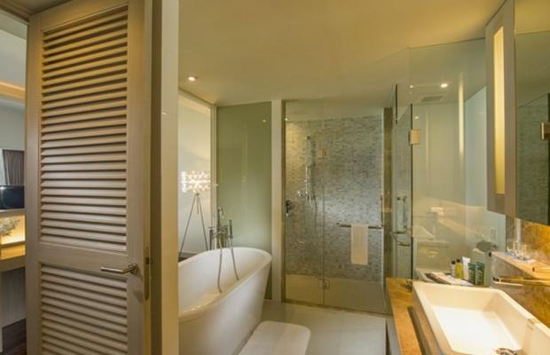 фотографии отеля Hilton Phuket Arcadia Resort & Spa изображение №7