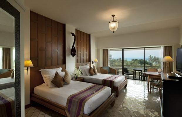 фото Hilton Phuket Arcadia Resort & Spa изображение №2