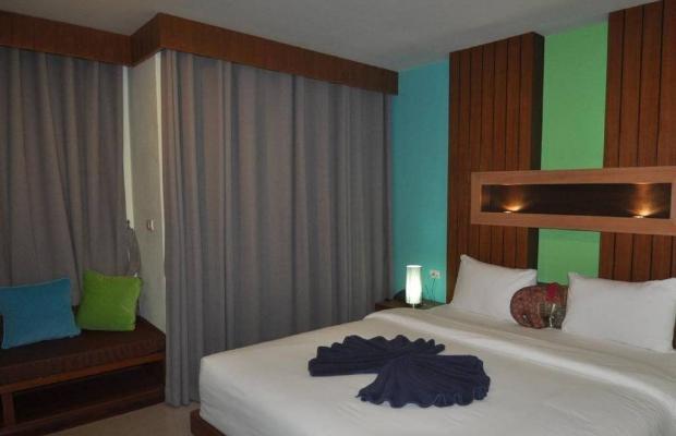 фото отеля Centro @ Sansabai (ex. Phil Boutique Hotel @ Sansabai) изображение №41