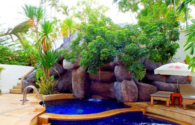 фотографии Karon Princess Hotel изображение №4