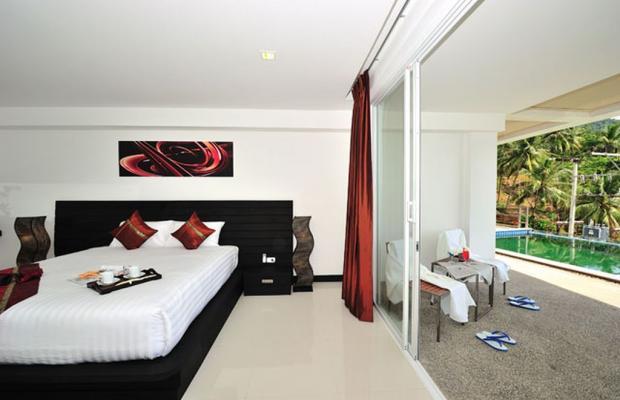фото Lae Lay Suites изображение №22
