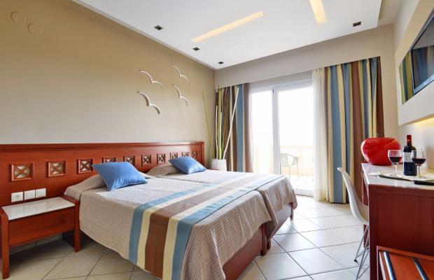 фотографии Evilion Sea & Sun (Evilion-Stilvi Hotel) изображение №20