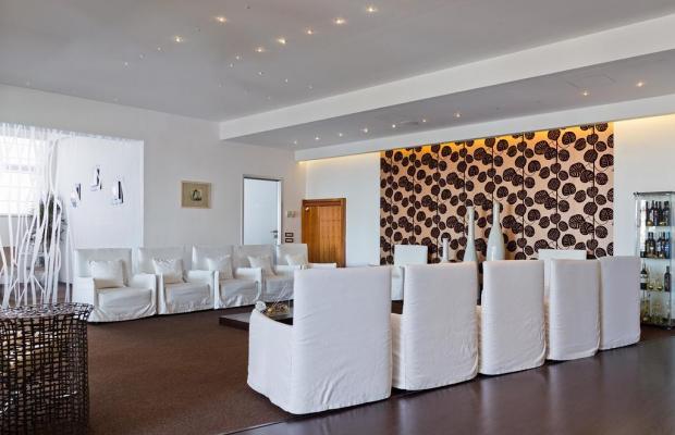 фото отеля Mediterranea изображение №17