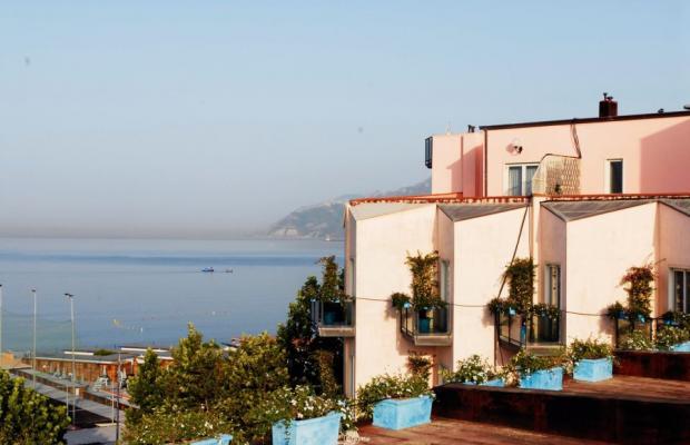 фото отеля Mediterranea изображение №1