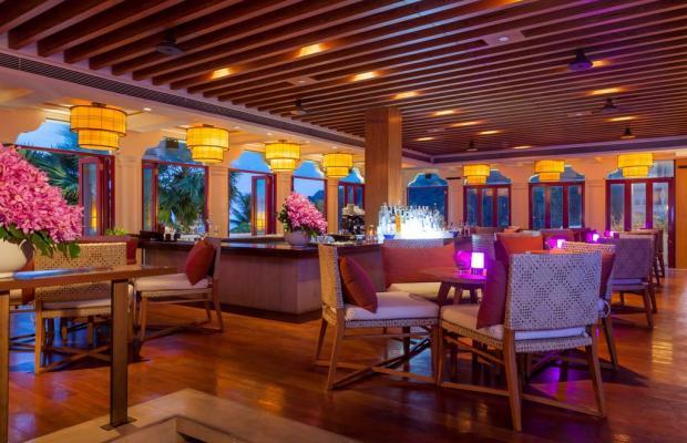 фото отеля Centara Grand Beach Resort Phuket изображение №13