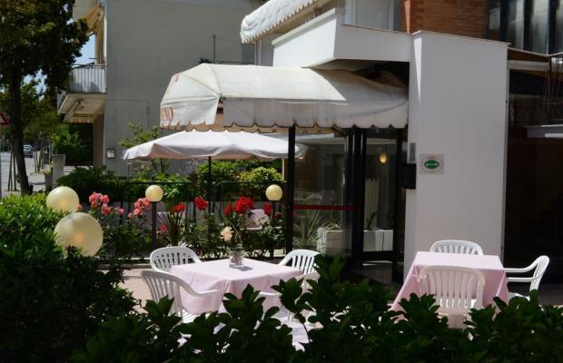 фото отеля Hotel Rubino изображение №5