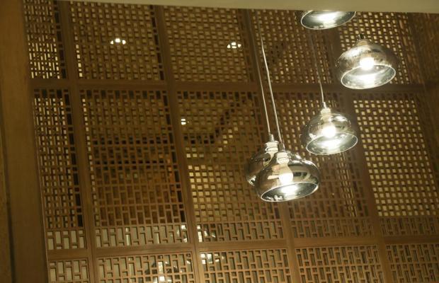 фотографии Hotel De Karon (ех. Local Motion) изображение №20