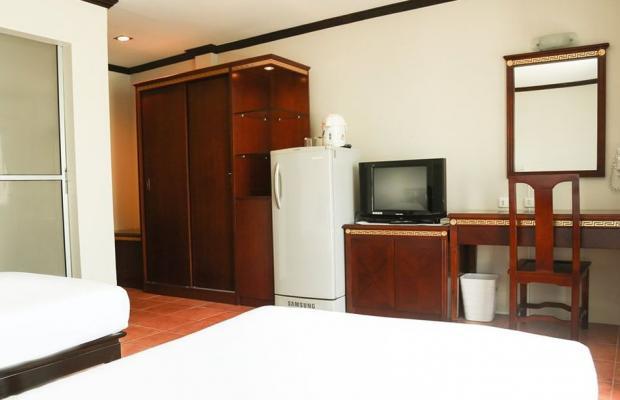 фото отеля Hotel De Karon (ех. Local Motion) изображение №5