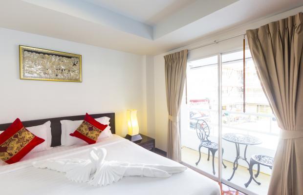 фото отеля Silver Resortel изображение №5
