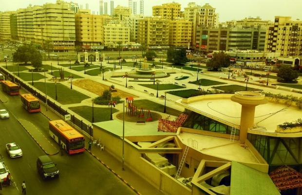фотографии Al Sharq Hotel изображение №8