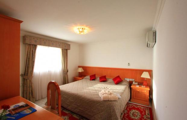 фото Beach Hotel Sharjah изображение №18