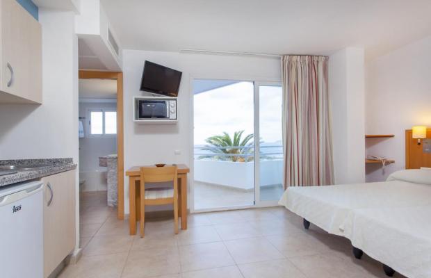 фотографии отеля Mar y Playa изображение №7