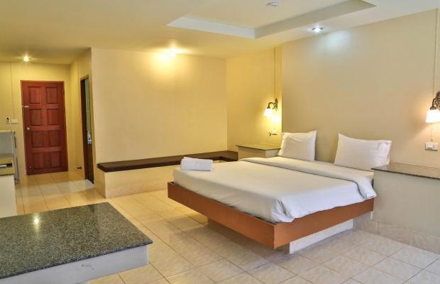 фотографии отеля SP House Phuket изображение №7