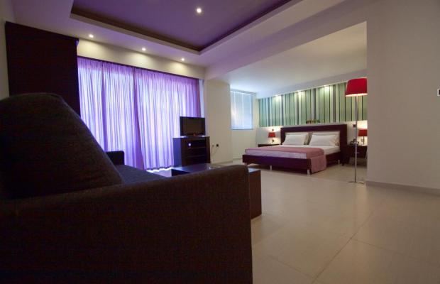 фото Delfinia Resort изображение №26