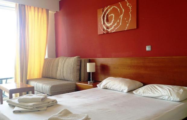 фото отеля Delfinia Resort изображение №25